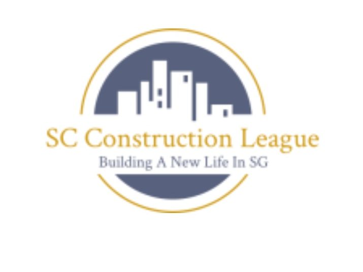 SC Construction League Singapore