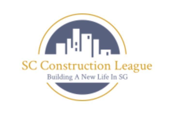 SC Construction League Singapore